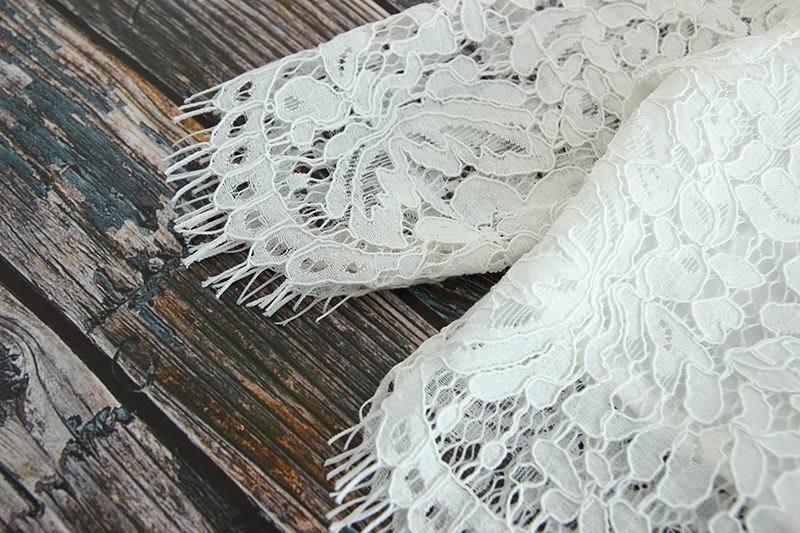 213-4-lace sets