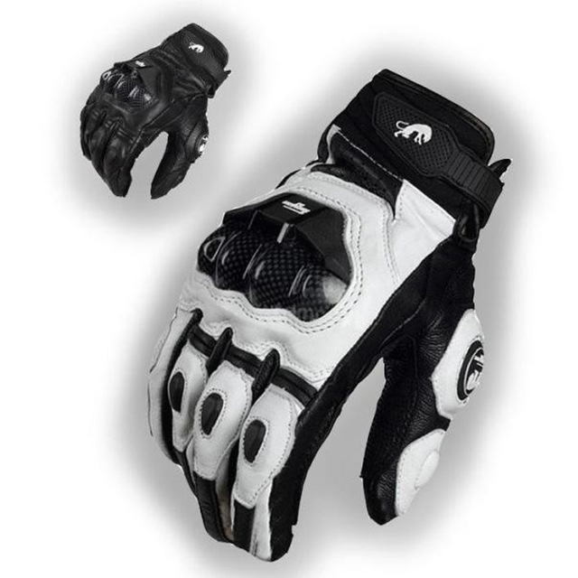 F-Gloves-Hot-Fashion-Casual-Men-s-Leather-Gloves-AFS6-Motorcycle-Protective-Gloves-Racing-Cross-Country.jpg_640x640