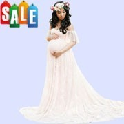 Lace-Maxi-Gown-Maternity-Photography-Props-Pregnancy-Dress-Photography-Maternity-Dresses-For-Photo-Shoot-Pregnant-Women.jpg_640x640