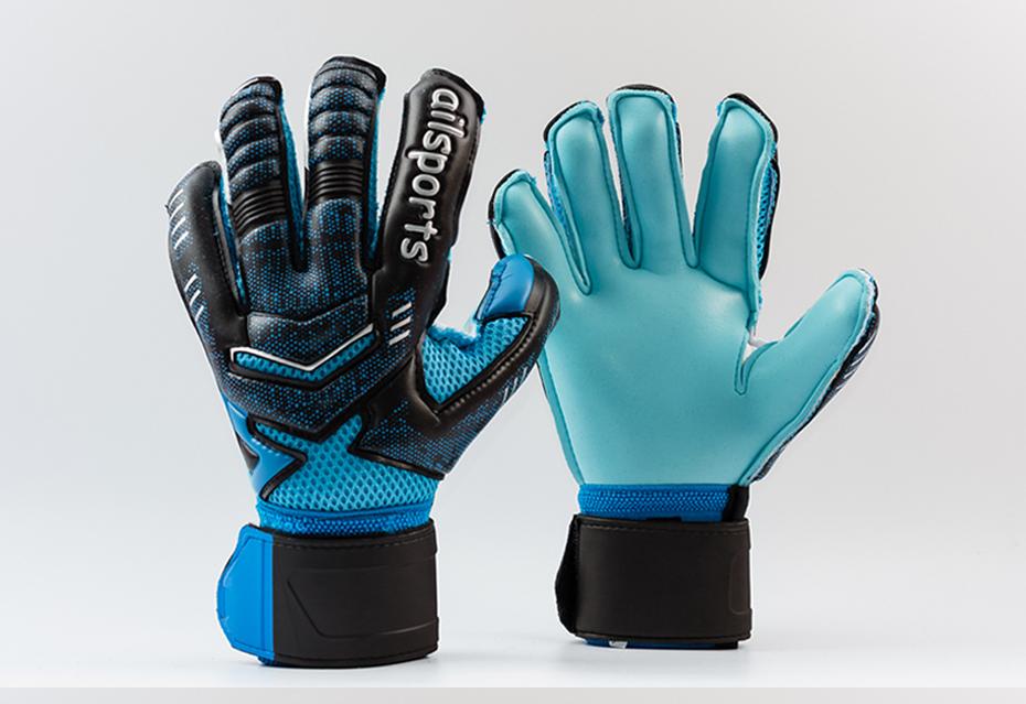 882Goalkeeper Gloves AliExpress Small Account_21