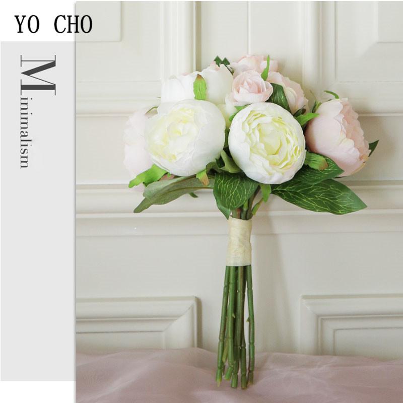 peony bouquet (8)