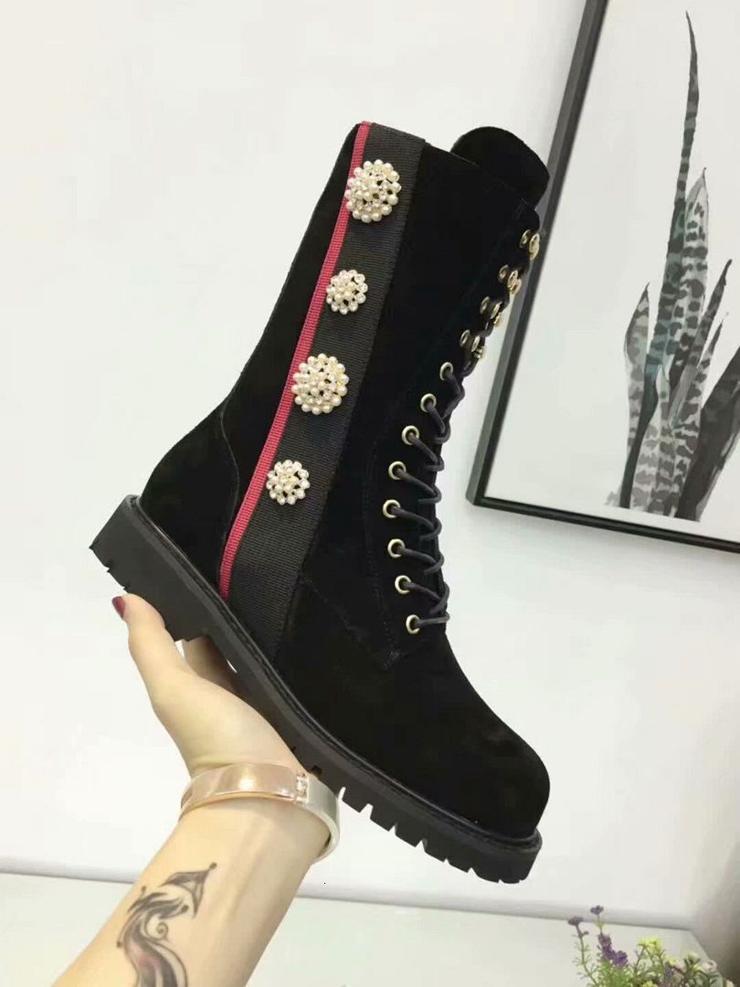 Newest Arrival Women Boots Original Design And Exquisite Personality Style Casual Shoes Perfect Quality