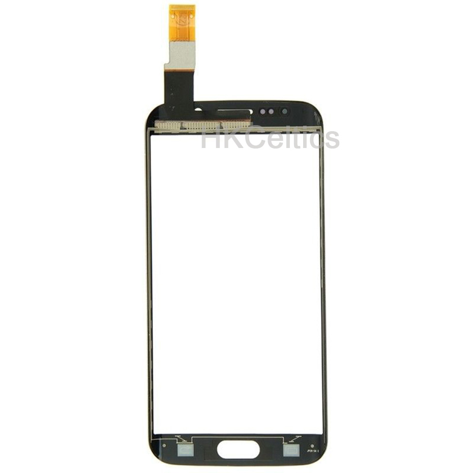 samsung-s6-edge-plus-glass-touch-panel-(3)