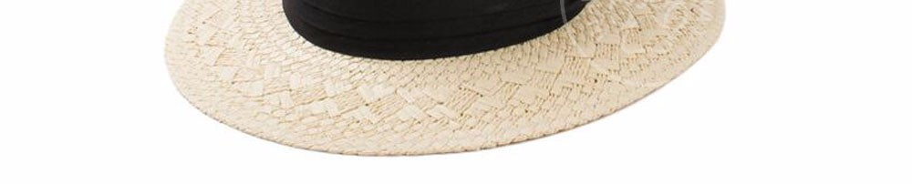 summer-beach-sunhats-panama-hats_07