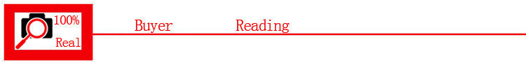8buyer reading