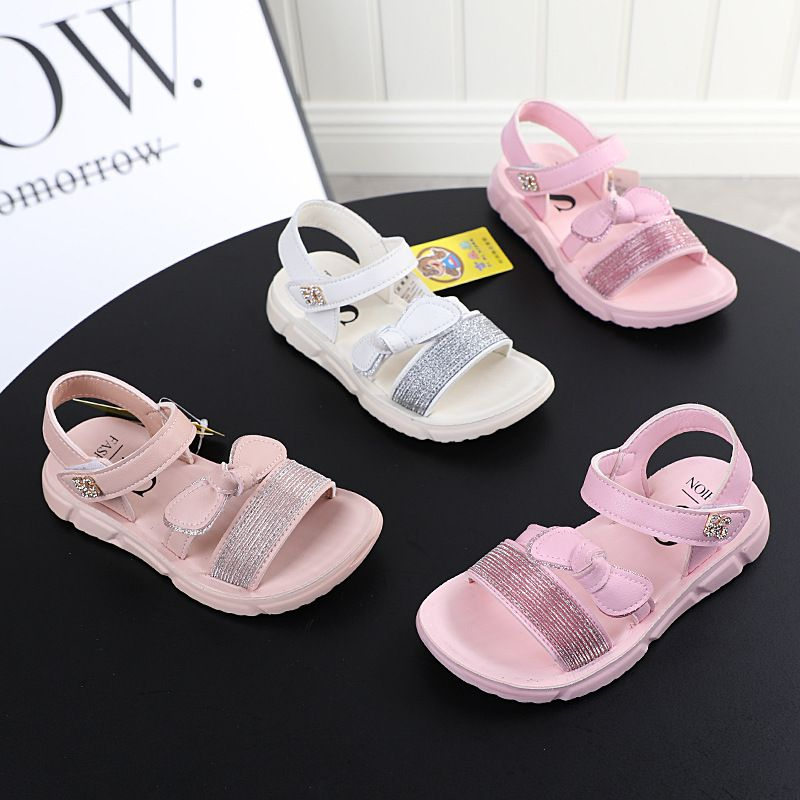 Discount Black School Shoes For Girl