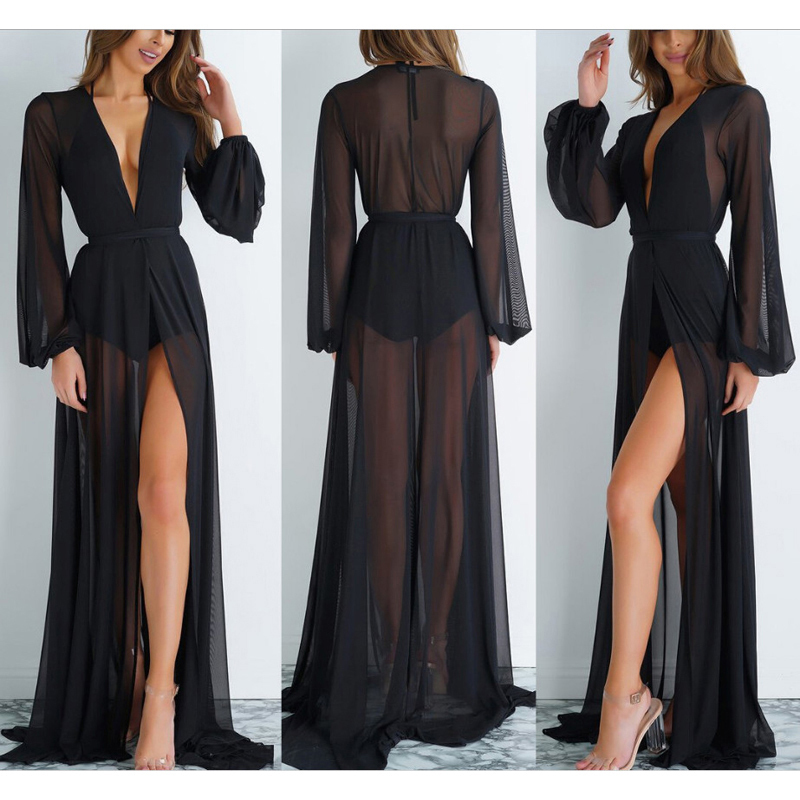 Summer-Beach-Wear-Tunics-For-Beach-Bathing-Suit-Cover-Ups-Swimwear-Cover-Up-Women-2018-Sexy
