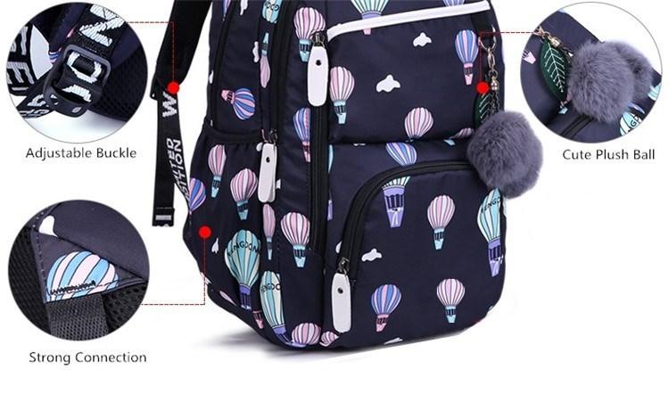 school backpack (14)