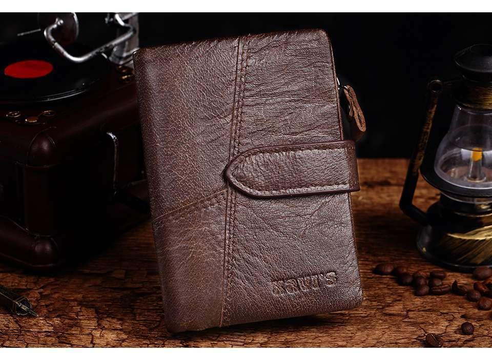 men wallets _18