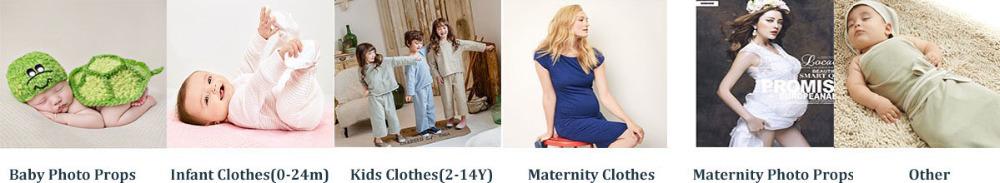 pregnancy dress photography