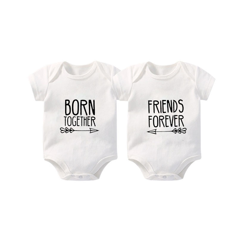 Twins Baby Gifts Online Shopping