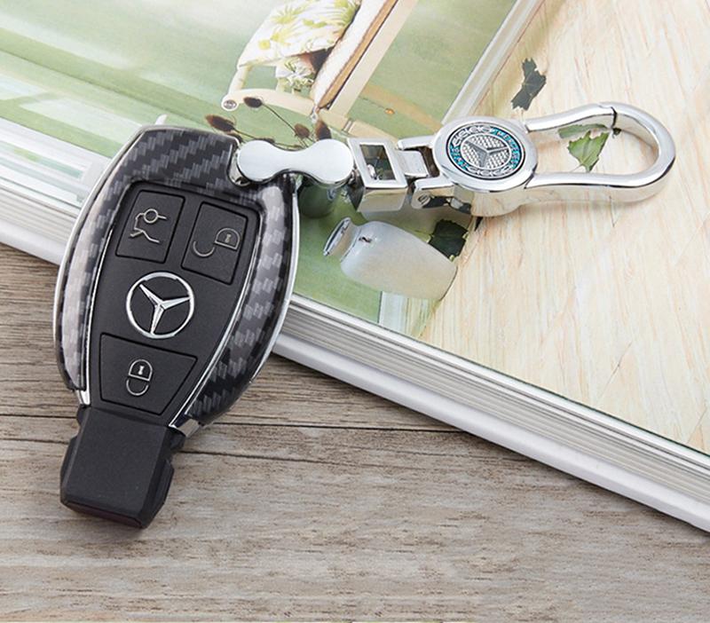 ABS Wheel Speed Sensor Rear Left//Right for Mercedes-Benz W212 W218 E350 E550