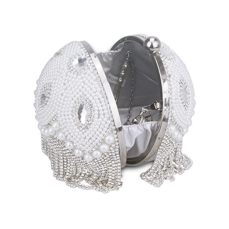 women wedding party bag (1)