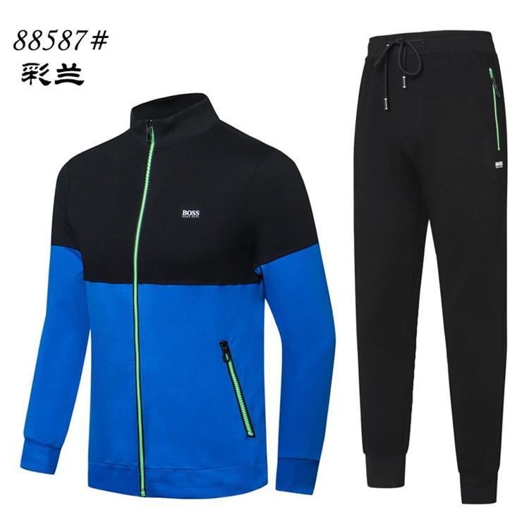 e224db8d дизайн одежды для вас. новый бренд подлинного качества роскошные спортивные  костюмы. Изысканные люди в изысканных нарядах наслаждаются изысканной  жизнью . ...