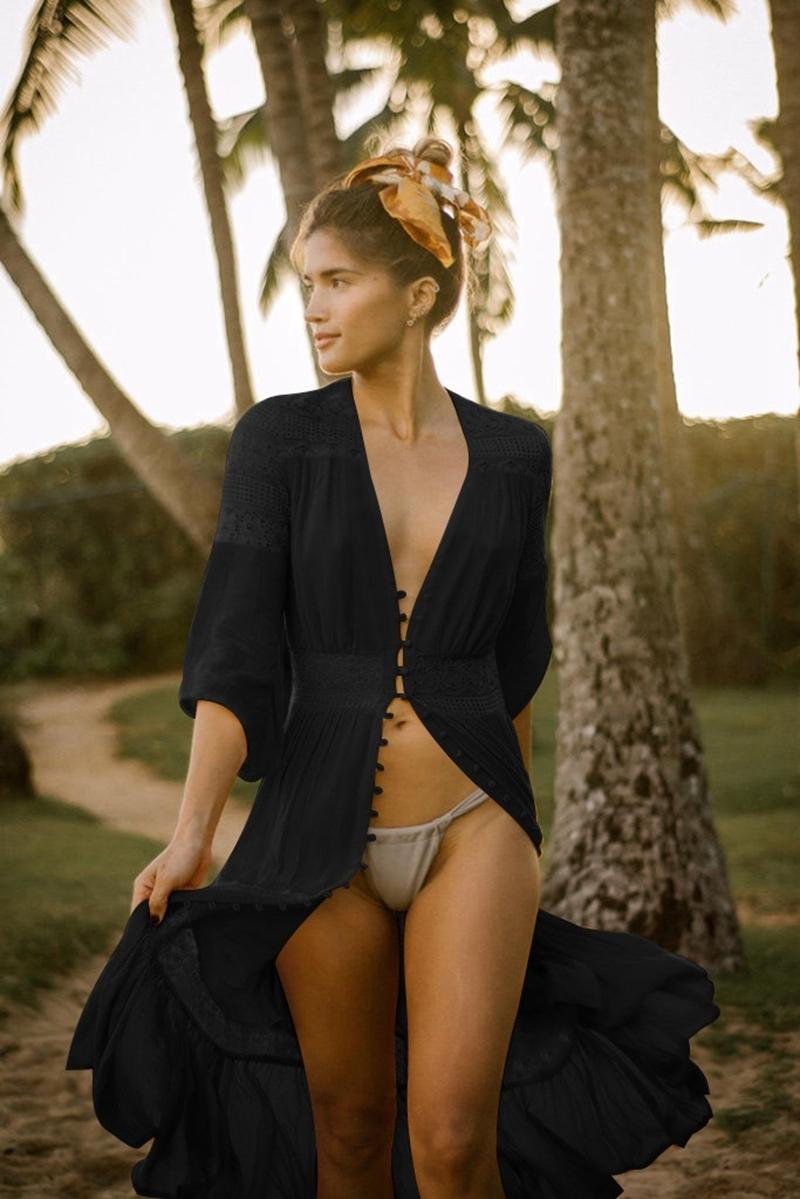 crochet swimsuit (4)