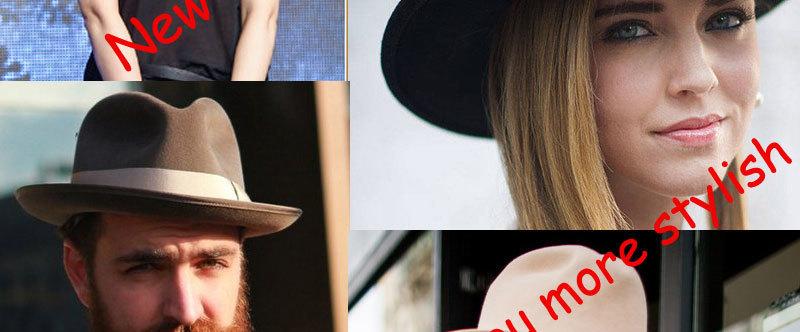 fashion-fedoras-hats_04