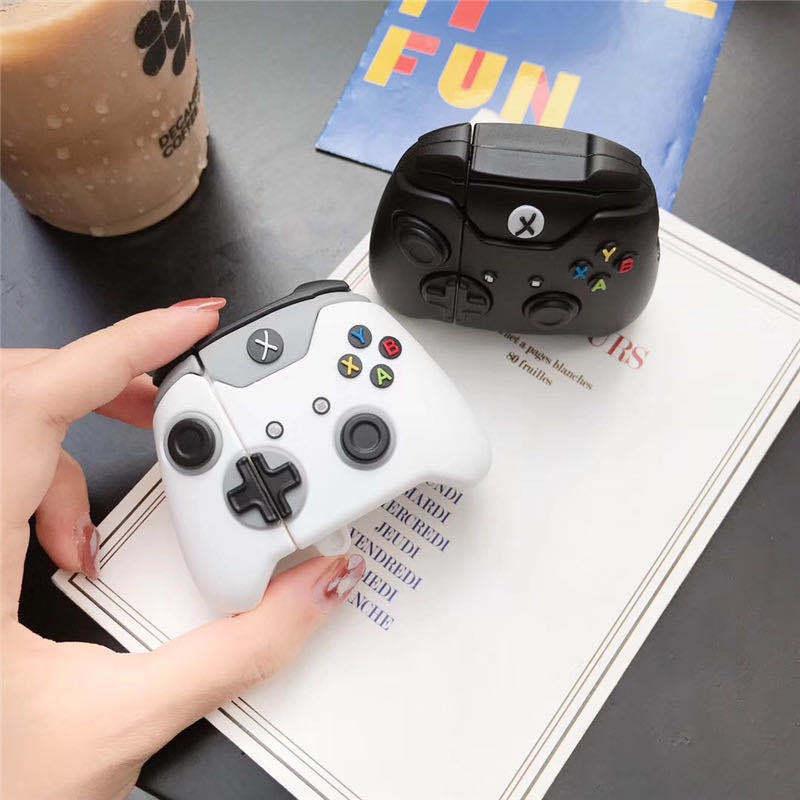 Game Handle6.jpg