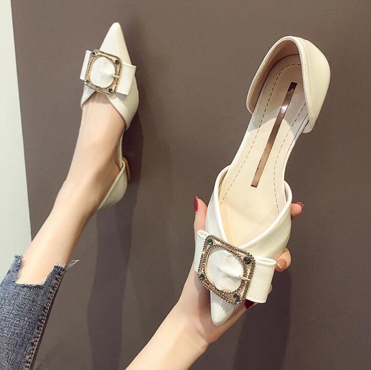 Elegant Comfortable Shoes Online