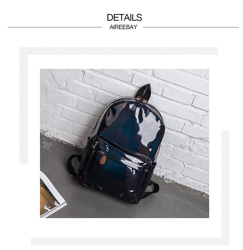 06---DETAILS_01