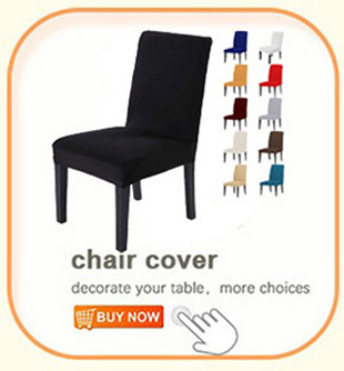chair cover2 (3)