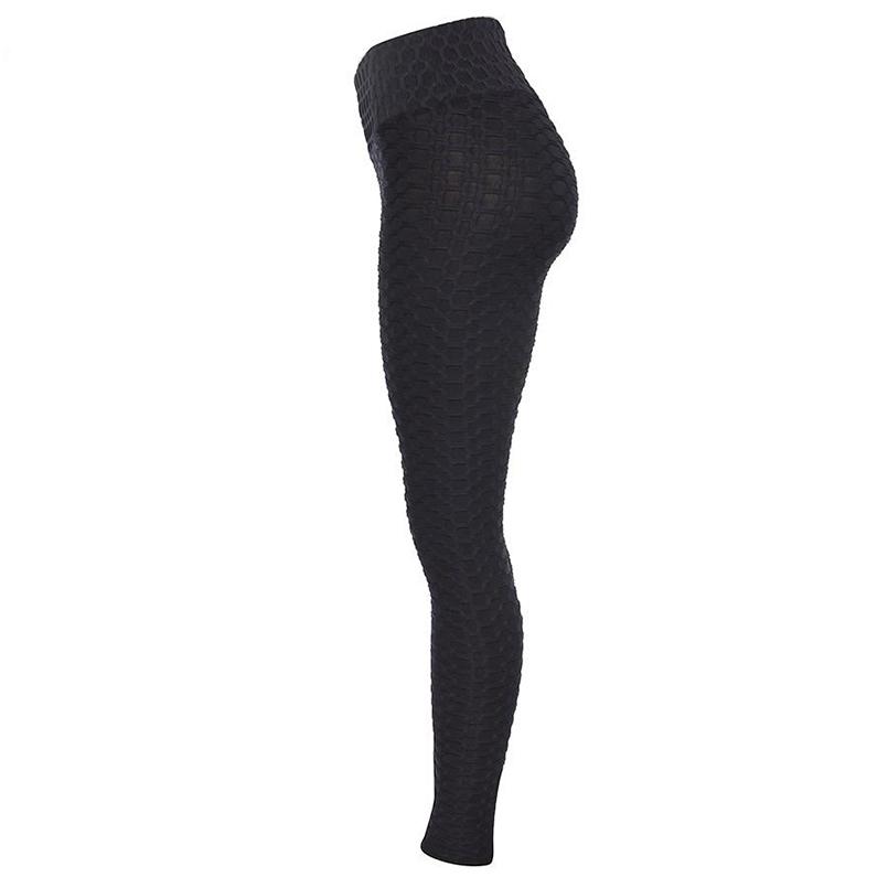 leggings (42)