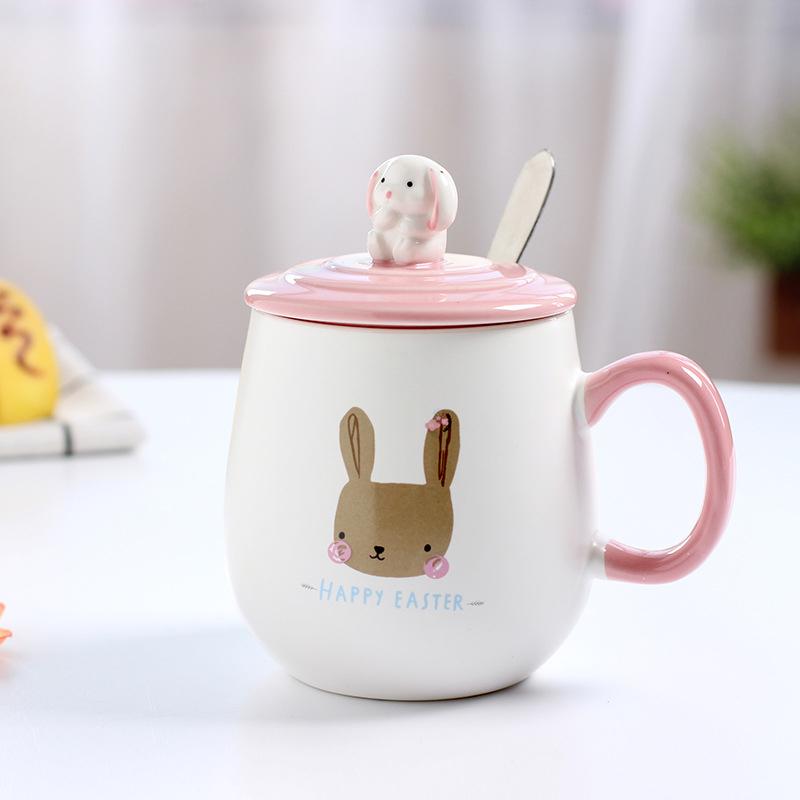 Rabbit Mug6