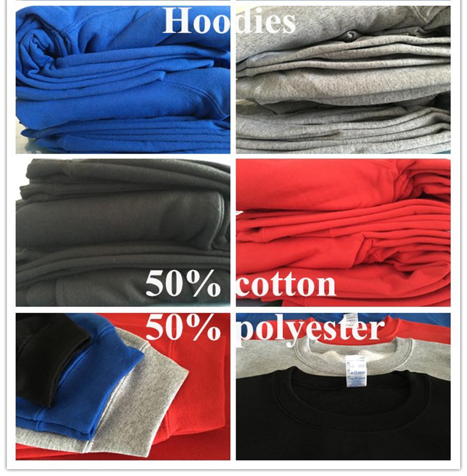 Großhandel Vintage Russland CCCP Yuri Gagarin Hoodies Camiseta Masculina Sowjetischer HELD Kosmonaut 1961 Hoodie Freizeit Retro Pullover Sweatshirts
