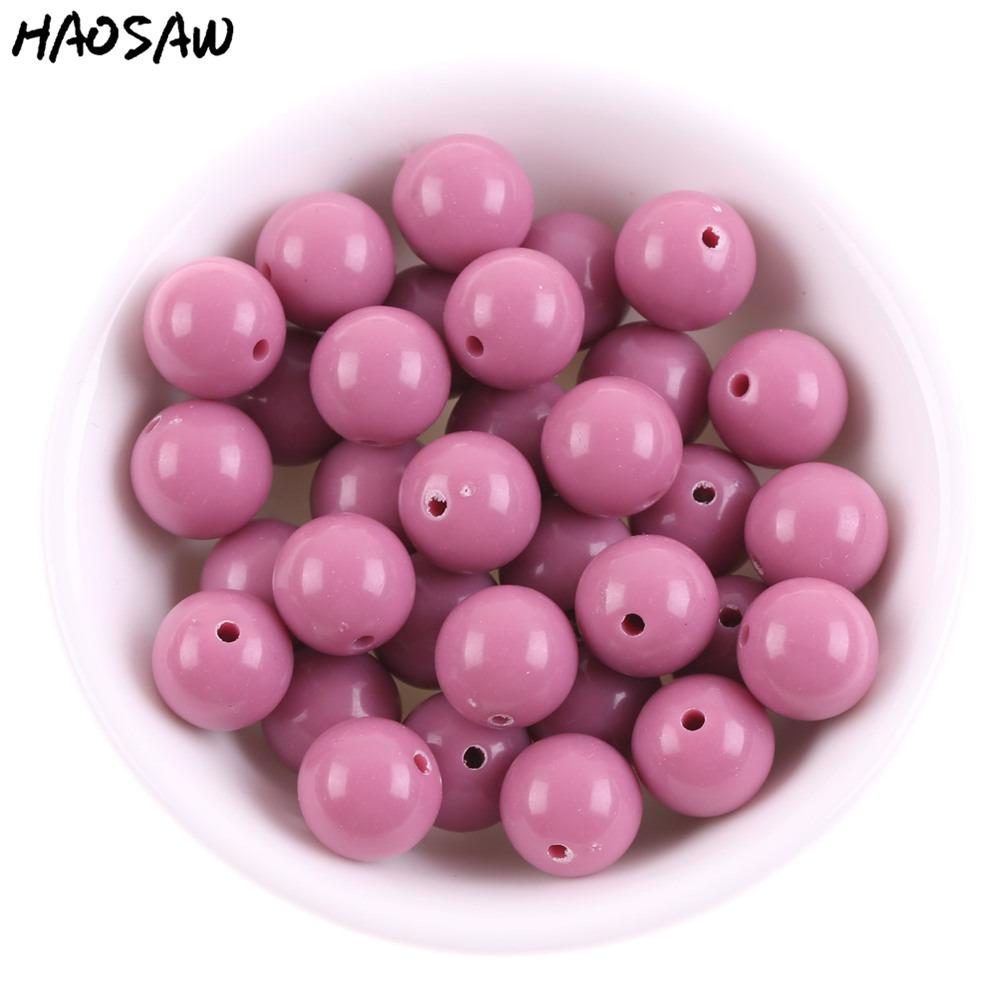 HS-BD-0392-3