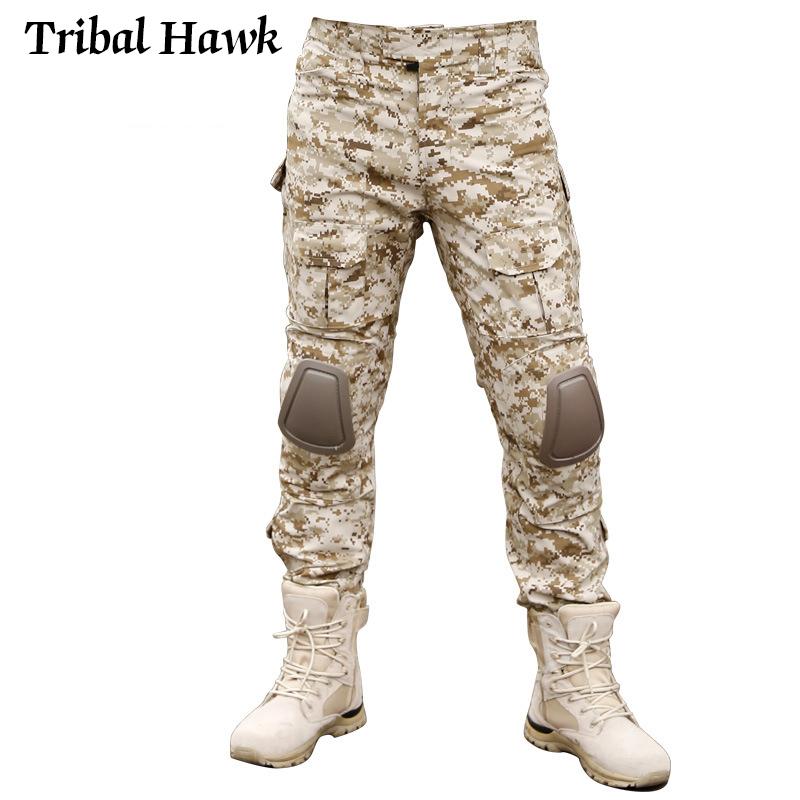 1//6 Scale Snow Camouflage Hooded Camo Top Pants Clothes Uniform Set Model