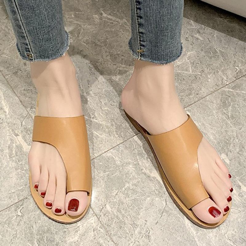 Wholesale Big Feet Women Shoes - Buy