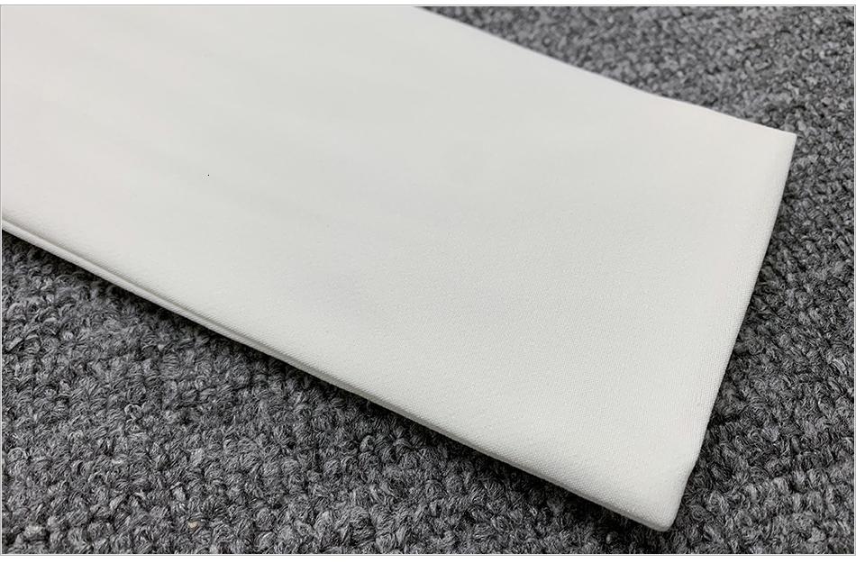 WHITE-DETAIL-3