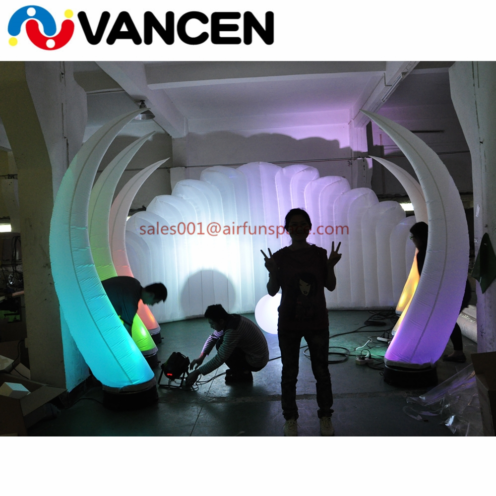 inflatable decoration26
