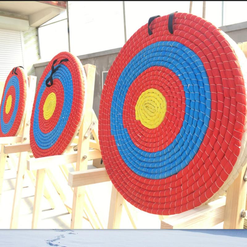복종 활 재귀 활쏘기 대상 활쏘기 빨 제품 대상 활 및 화살 사격 목표 도화 제품 도매