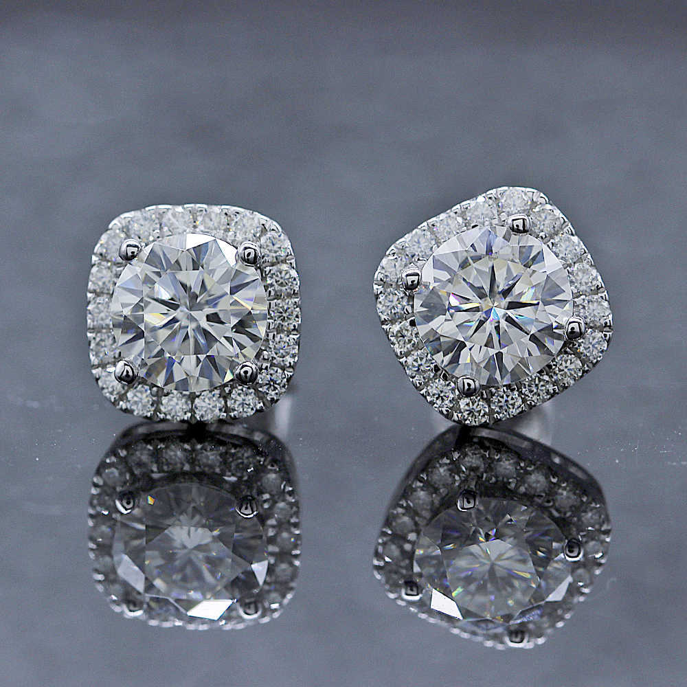 halo moissanite stud earrings (8)