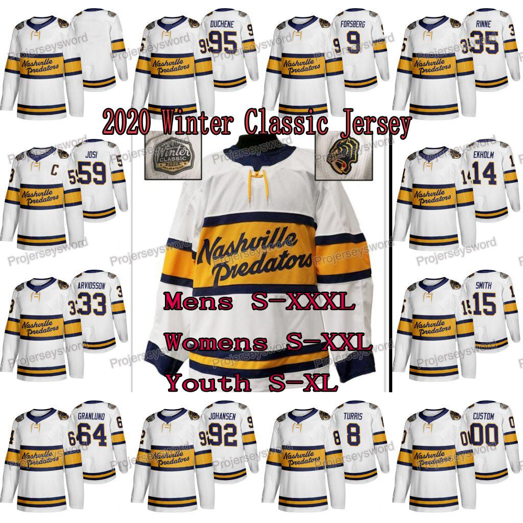 affordable hockey jerseys