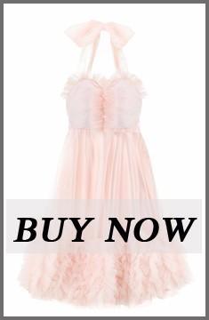 DR05 pink