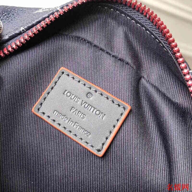 /  18 new DANUBE small handbags Messenger bag camera bag shoulder bag M43678