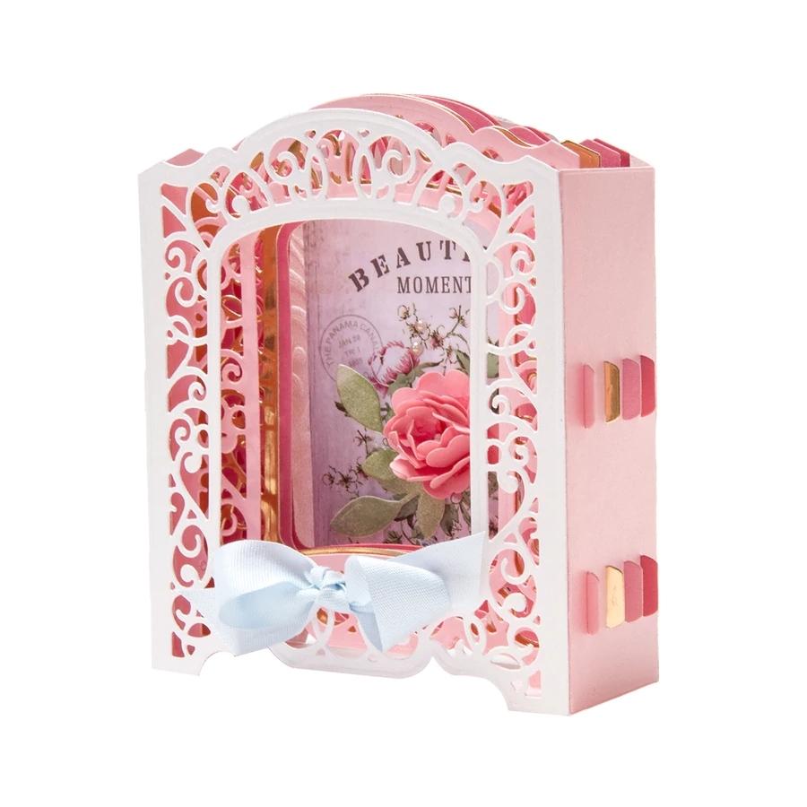 S6-139-Elegant-3D-Vignettes-Becca-Feeken-Grand-Cabinet-3D-Card-Etched-Dies-project__80704.1513212055.webp