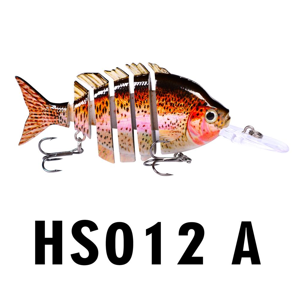HS012A-SKU