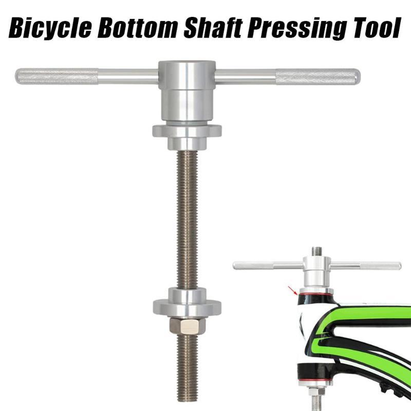 BB86-92 Mountain Bike Bottom Bracket Press Fit Tool Bearing Install Bicycle 1pc