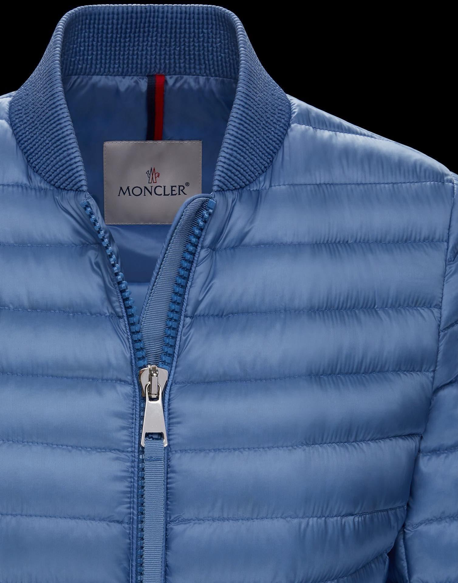 Зима оптом пуховик Ultralight вниз пальто женщин тенденции моды зима куртка женщин пальто свободная перевозка груза 32