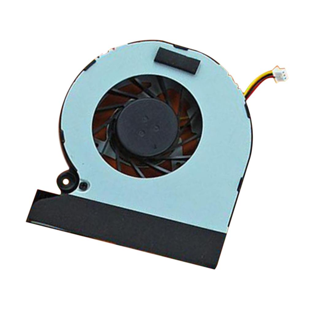 Light Fan Clear Case Cooling Popular for DIY Neon 80mm PC Hot 2018 Replacement