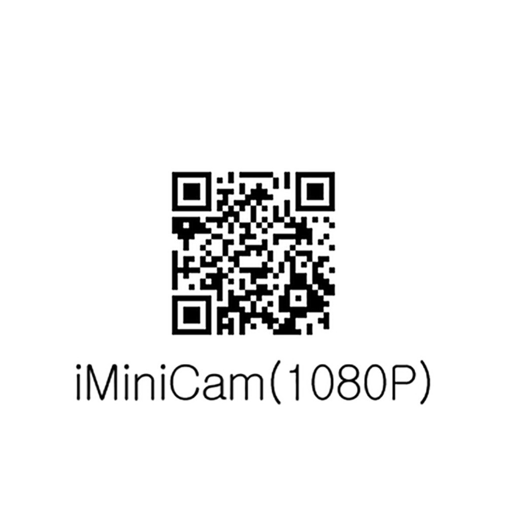 OT0075 (11)