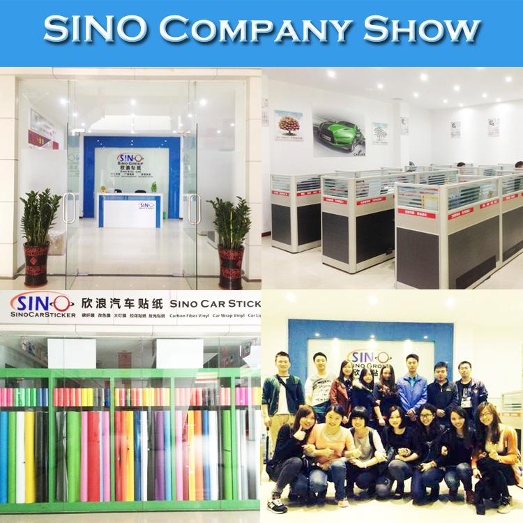 Company Show-1