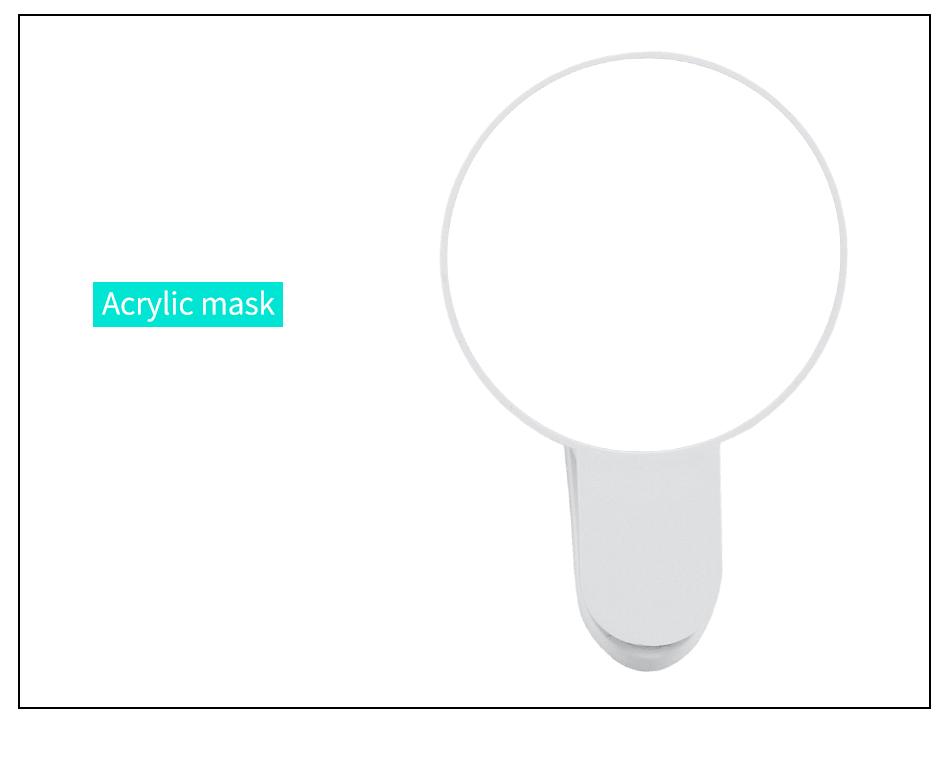 Fill Light Details_10