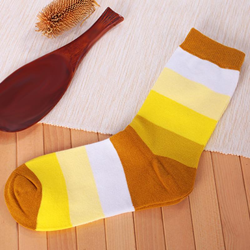 M-Socks06-032