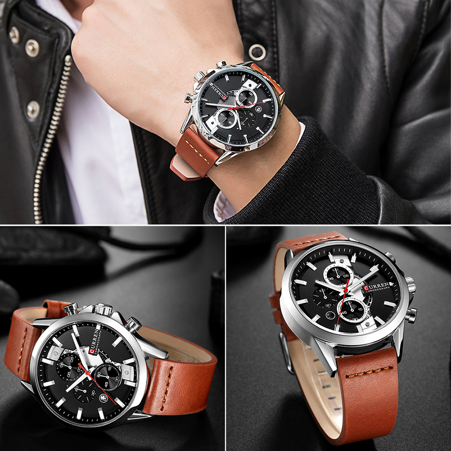 mens watches (9)