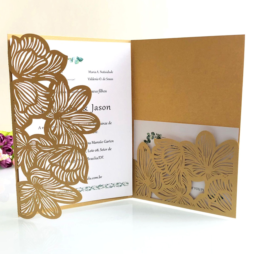 Wholesale Card Cut Out - Buy Cheap in Bulk from China Suppliers with Coupon    DHgate.com