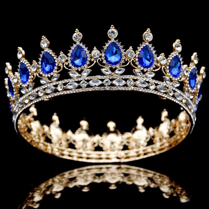 Короны: большие, маленькие, для принцесс и настоящих королев ...   800x800
