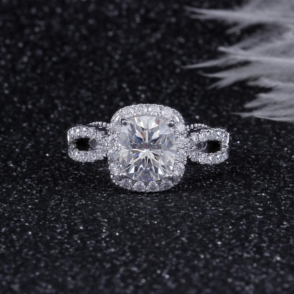 moissantie engagement ring (4)